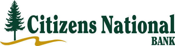 Citizens National Bank Homepage
